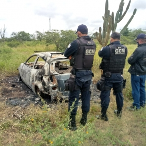 Registrados 35 homicídios no fim de semana em Pernambuco
