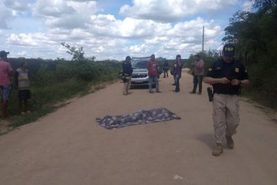 Homicídio-2-foto-Renan-da-Funerária.jpg