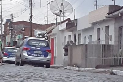 Homicídio-Belo-Jardim.jpg