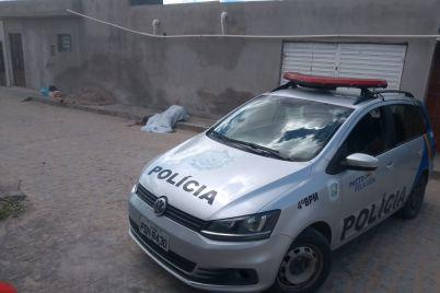 Homicídio-Bezerros-foto-1-Roberto-Silva.jpg