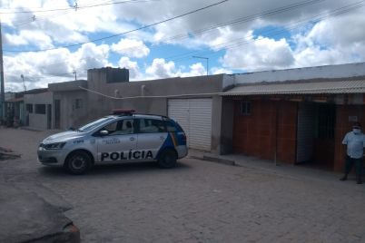 Homicídio-Bezerros-foto-2-Roberto-Silva.jpg