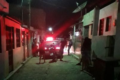 Homicídio-Bezerros-foto-Renan-da-Fuinerária.jpeg