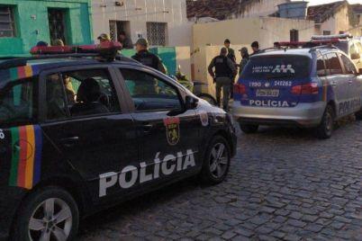 Homicídio-Caiucá-foto-Renan-da-Funerária.jpg