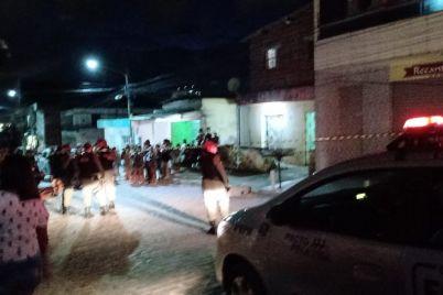 Homicídio-Caruaru-1.jpg