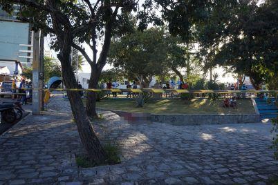 Homicídio-Caruaru-1-scaled.jpg