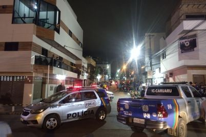 Homicídio-Caruaru-2.jpg