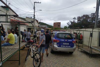 Homicídio-Caruaru-foto-1-Renan-da-Funerária.jpg