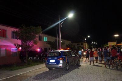 Homicídio-Caruaru-foto-Adielson-Galvão.jpg