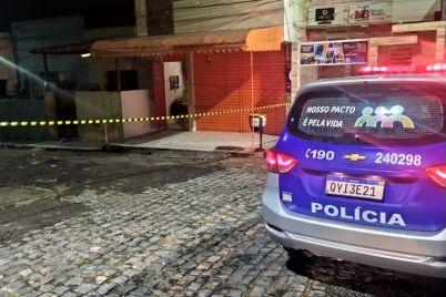Homicídio-Caruaru-foto-Renan-da-Funerária.jpg