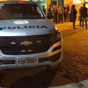 Mais um jovem é assassinado em Caruaru, segundo homicídio em 2 horas