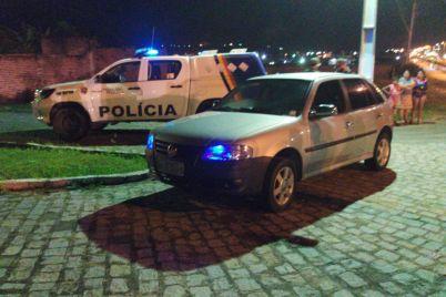 Homicídio-Cupira-foto-Joedson-Silva.jpg
