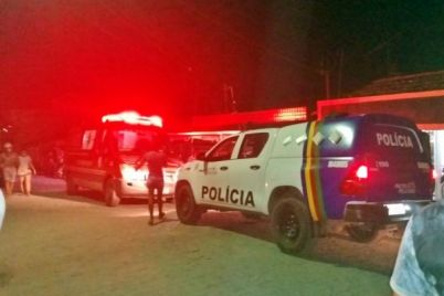 Homicídio-Portal-Pernambuco-Notícias.jpg