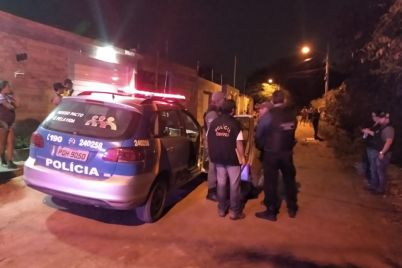 Homicídio-Renan-da-Funerária-1.jpg