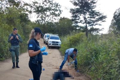 Homicídio-Renan-da-Funerária.jpg