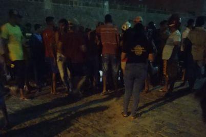 Homicídio-São-Bento-do-Una.jpg