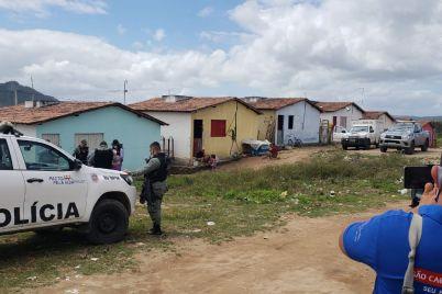Homicídio-São-Caetano-1.jpg