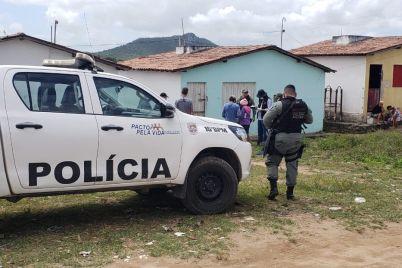 Homicídio-São-Caetano-2.jpg