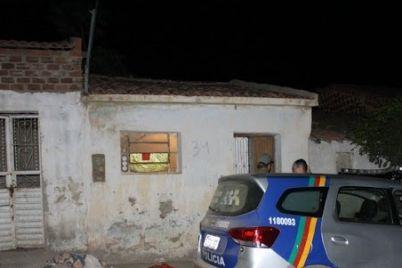 Homicídio-Santa-Cruz-2.jpg