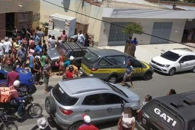 Homicídio-Santa-Cruz.jpg