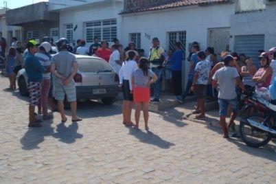 Homicídio-Santa-Cruz-foto-Jabson-Nunes-Blog-Ney-Lima.jpeg