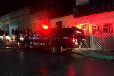 Homicídio-Santa-Rosa-foto-Renan-da-Funerária.jpg