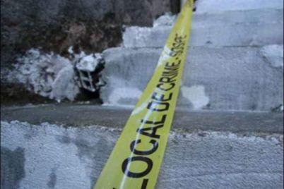 Homicídio-Serra-Talhada.jpg