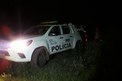 Homicídio-Tacaimbó.jpg