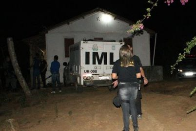 Homicídio-Taquaritinga.jpg