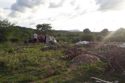 Homicídio-Taquaritinga-do-Norte.jpeg