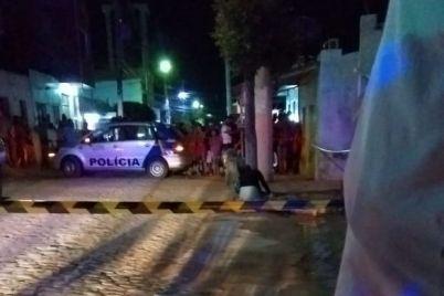 Homicídio-Toritama.jpg