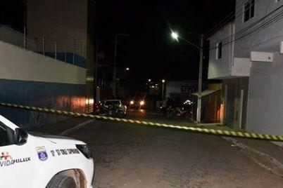 Homicídio-Toritama-foto-Agreste-Notícias.jpg