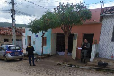 Homicídio-Toritama-foto-Renan-da-Funerária.jpg