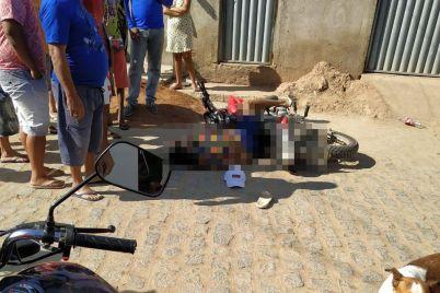 Homicídio-em-Riacho-das-Almas.jpg