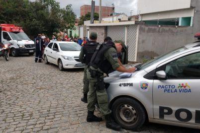 Homicídio-foto-1-Edvaldo-Magalhães-1.jpg
