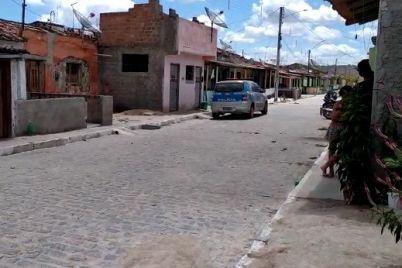 Homicídio-foto-1-Renan-da-Funerária-1.jpg
