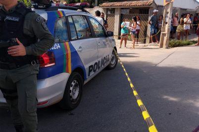 Homicídio-foto-2-Edvaldo-Magalhães.jpg