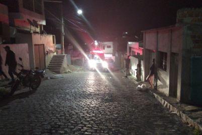 Homicídio-foto-2-Renan-da-Funerária.jpg