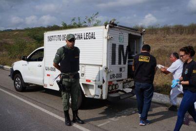 Homicídio-foto-Adielson-Galvão-1.jpg
