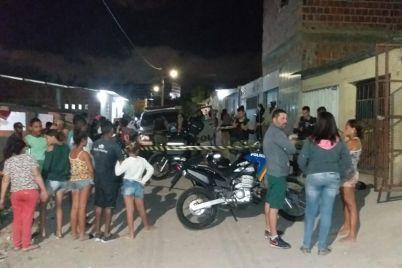 Homicídio-foto-Adielson-Galvão.jpg