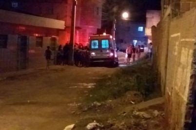 Homicídio-foto-Renan-da-Funerária-1.jpeg