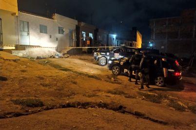 Homicídio-foto-Renan-da-Funerária-1.jpg