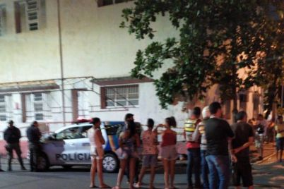 Homicídio-foto-Renan-da-Funerária-2.jpg
