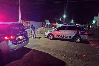 Homicídio-foto-Renan-da-Funerária-3.jpg