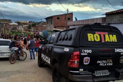 Homicídio-foto-Renan-da-Funerária.jpg