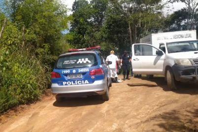 Homicidio-2-Sao-Joaquim-do-Monte.jpg