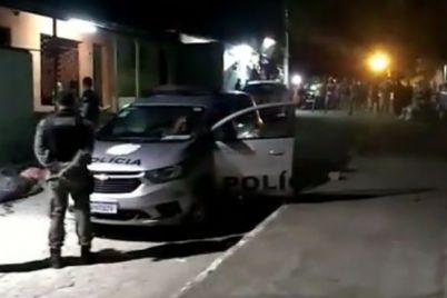 Homicidio-Agrestina.jpg