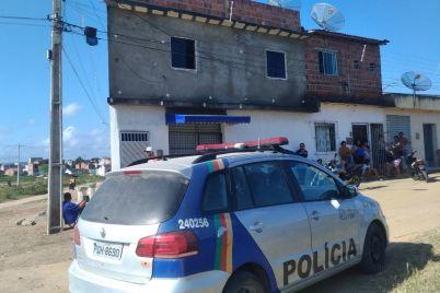 Homicidio-Agrestina-Blog-dos-Parceiros.jpg