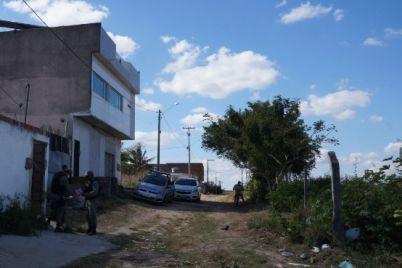 Homicidio-Alto-do-Moura.jpg
