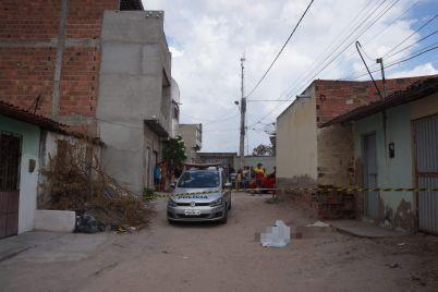Homicidio-Bezerros-foto-Adielson-Galvao-scaled.jpg