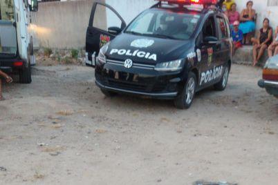 Homicidio-Caruaru-2.jpg